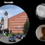Norwalk CT | Bathtub Refinishing, Reglazing & Resurfacing Quotes