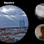 Stamford CT | Bathtub Refinishing, Reglazing & Resurfacing Quotes