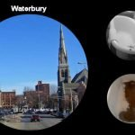 Waterbury CT | Bathtub Refinishing, Reglazing & Resurfacing Quotes