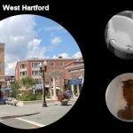 West Hartford CT | Bathtub Refinishing, Reglazing & Resurfacing Quotes