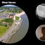 West Haven CT | Bathtub Refinishing, Reglazing & Resurfacing Quotes