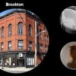 Brockton MA | Bathtub Refinishing, Reglazing & Resurfacing Quotes
