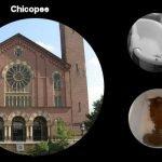 Chicopee MA | Bathtub Refinishing, Reglazing & Resurfacing Quotes