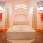 Why Can't I Refinish My Own Bathtub In Nashville TN?