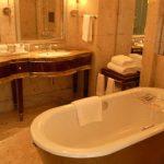 Bathtub Resurfacing Miami FL - Vintage Freestanding Cast Iron Clawfoot Tubs
