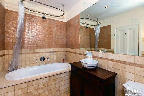 Bathtub Refinishing Contractors Columbia SC - Alcove, Pedestal & Soaking Tub Quotes