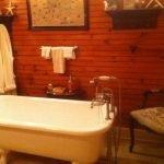 Bathtub Restoration Portland ME - Antique Freestanding Cast Iron Clawfoot Prices