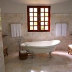 Bathtub Reglazing Portland ME - Vintage Standalone Cast Iron Clawfoot Quotes
