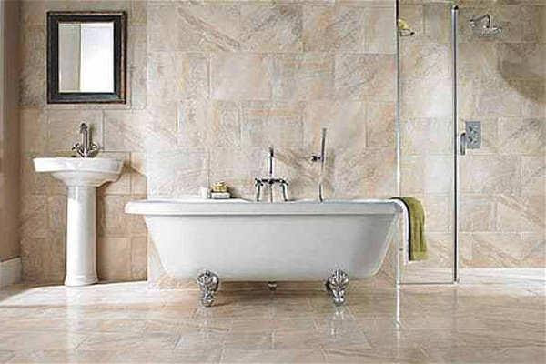 Bathtub Resurfacing Wilmington DE - Vintage Freestanding Cast Iron Clawfoot Costs