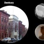 Danbury CT | Bathtub Refinishing, Reglazing & Resurfacing Quotes
