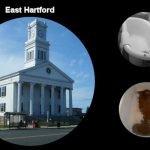 East Hartford CT | Bathtub Refinishing, Reglazing & Resurfacing Quotes
