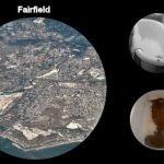 Fairfield CT | Bathtub Refinishing, Reglazing & Resurfacing Quotes