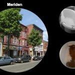 Meriden CT | Bathtub Refinishing, Reglazing & Resurfacing Quotes