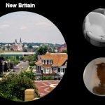 New Britain CT | Bathtub Refinishing, Reglazing & Resurfacing Quotes