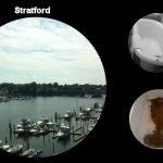 Stratford CT | Bathtub Refinishing, Reglazing & Resurfacing Quotes