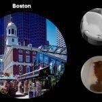 Boston MA | Bathtub Refinishing, Reglazing & Resurfacing Quotes